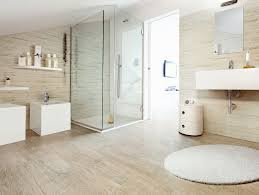 majestic design home tiles kitchen and bathroom tiles home design attractive inspiration ideas home tiles design edepremcom of bathroom wall on