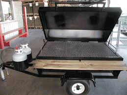 carolina u0027s favorite backyard grills