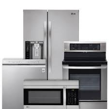 kitchen appliances packages deals kitchen appliance packages appliance bundles at lowe s