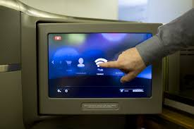 wifi on american airlines flights american airlines is suing gogo for its lousy in flight wi fi