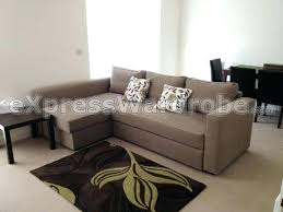 Ikea Sectional Sofa Reviews Fresh Ikea Sectional Couches And Fancy L Sectional