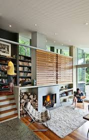 415 best modern design images on pinterest modern design home