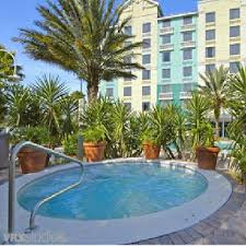 Comfort Suites Maingate East Kissimmee Florida Comfort Suites Maingate East Holiday Reviews Kissimmee Florida