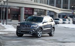jeep grand cherokee for sale 2014 gorgeous jeep grand cherokee overland u2014 ameliequeen style