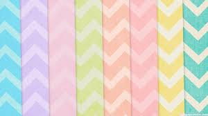 Cute Chevron Wallpapers by Desktop Full Hd Wallpapers Search Page 2