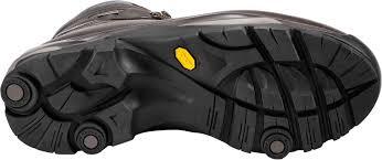 asolo womens boots uk asolo tps 520 asolo tps 520 hiking boot