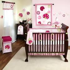 baby girl bedroom themes different bedroom themes room themes for girl different bedroom