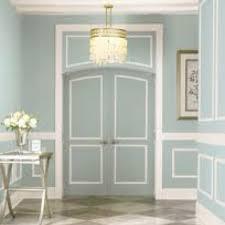 zen bedroom paint colors bedroom