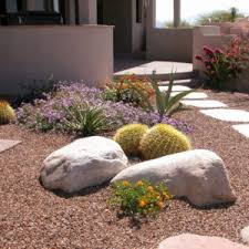 Xeriscape Landscaping Ideas Awesome Xeriscape Garden Ideas Modern Xeriscape Landscape Design
