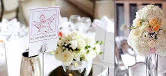 wedding flowers edinburgh cost of wedding flowers edinburgh vintage shabby chic table