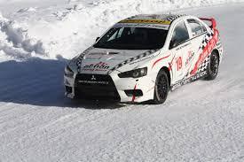 mitsubishi rally car racecarsdirect com mitsubishi evo x gtr