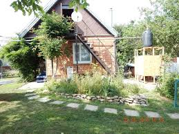 guest house family golubitskaya russia booking com