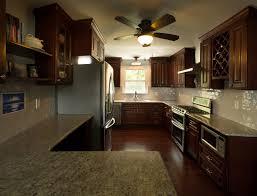 experienced kitchen u0026 bath remodeling granite ceramic tile