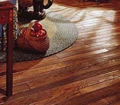 hardwood flooring durham carolina featured projects