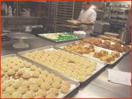 cours de cuisine cacher cours de cuisine cacher best of le hamburger et le croissant cours