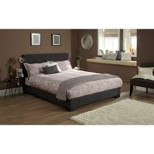 designer bed frames next day select day delivery