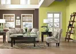 interiors home decor alluring modern home decor ideas interior mesmerizing modern home