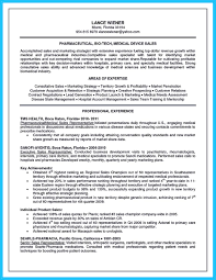 Pharmaceutical Quality Control Resume Sample Biotech Resume Sample Resume For Your Job Application