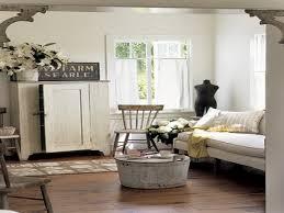 Vintage Home Decor Pinterest by Vintage Living Room Pinterest Idei Interesante Pentru A Proiecta