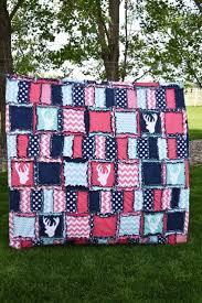 mini crib bedding sets for girls best 25 crib bedding for girls ideas on pinterest baby bedding