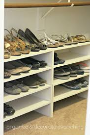 Shelves For Shoes by 35 Best Home Shoe Organisation Done Images On Pinterest
