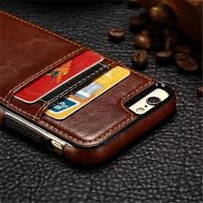 Cute Ways To Decorate Your Phone Case Best 25 Leather Phone Case Ideas On Pinterest Leather Diy
