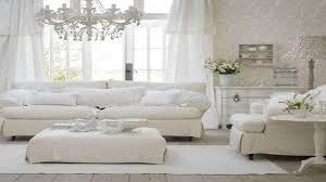 white livingroom furniture 49 images white simple living room