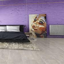 Quick Step Oak Laminate Flooring Quickstep Classic 8mm Old Oak Light Grey Laminate Flooring