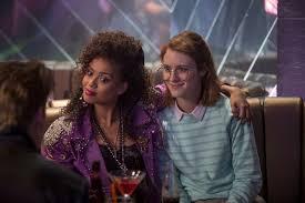 Hit The Floor Cast Season 1 - black mirror season 4 release date trailers cast and episode