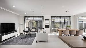 floor plans for narrow blocks narrow block floor plans perth the zenith complete homes
