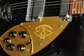 diagrams 630390 rouge guitar output jack wiring u2013 rouge guitar