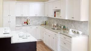 kitchen cabinet value kitchen cabinet specials good value home improvement center