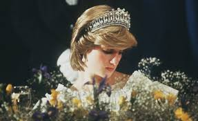 prince charles and princess diana u0027s relationship timeline