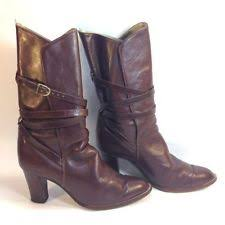 s sutter ugg boots toast ugg australia leather buckle casual boots for ebay
