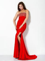 2012 prom dress mermaid prom dress best prom dress online sale