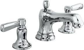 kohler bathroom faucets custom kohler bathroom faucets bathrooms
