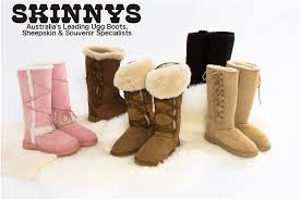 ugg boots australia emu skinnys in browns plains brisbane qld general retailers truelocal