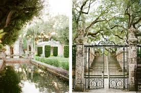 wedding planner miami miami engagement session at villa vizcaya miami wedding planner