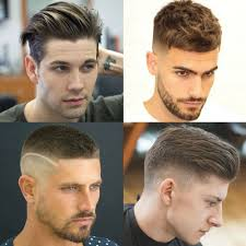 how long for hair to grow out of inverted bob growing out an undercut men s hairstyles haircuts 2018