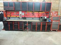 Build Wood Garage Cabinets by Best 25 Workshop Cabinets Ideas On Pinterest Garage Cabinets