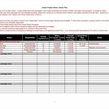 budget template excel free south africa and excel monthly budget
