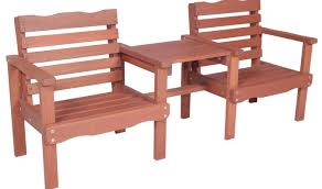 Wood Patio Furniture Ideas Bench Uncommon Wooden Garden Furniture Uk Only Inspirational