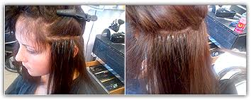 hair extensions az millas beauty hair extensions