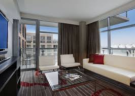 2 Bedroom Suites In San Diego Gaslamp District Hotel Suites In San Diego U2013 Urban Hotel In Downtown Sd Hard Rock