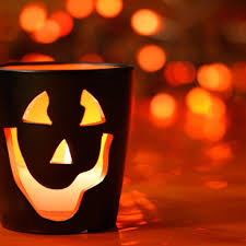 cute halloween ghost wallpaper pr energy