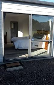 don kaeo 2017 20 mejores bed and breakfasts en don kaeo airbnb 20 mejores bed and breakfasts en whangaroa airbnb whangaroa