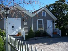 private carriage house historic downtown homeaway mystic