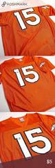 Bronco Flag Best 25 Denver Broncos Colors Ideas On Pinterest Broncos Fans