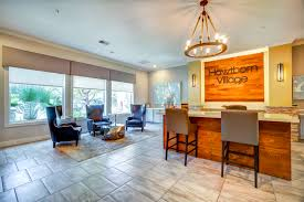 1 Bedroom Apartments In Hawthorne Ca Napa Ca Apartments For Rent Hawthorn Village Apartments