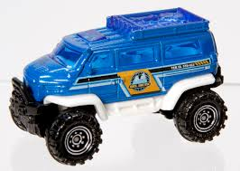 matchbox chevy suburban july 15th matchbox ambassador update more 2014 sneaks some news